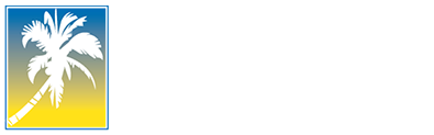 Barlow Orthodontics